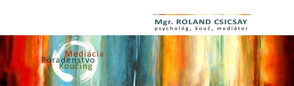 Psycholog-kouc.sk